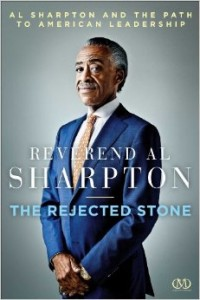 Sharpton cover