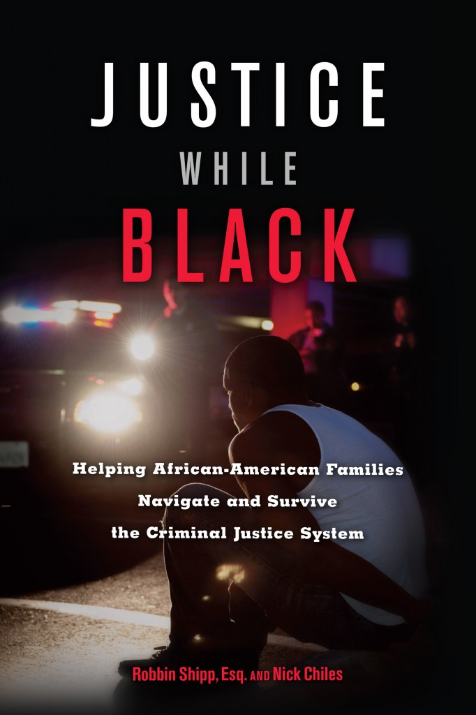 african americans and the criminal justice system Although two of the officers were subsequently convicted in federal court, many in the african-american and in other minority communities argue that this case shows how difficult it is for people of color to get justice from the criminal justice system.